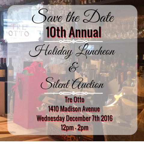holiday-luncheon-save-the-date