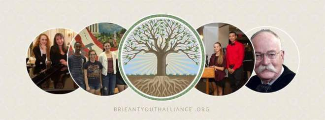 the-brieant-youth-alliance-cover-photo
