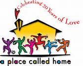 a-place-called-home-logo