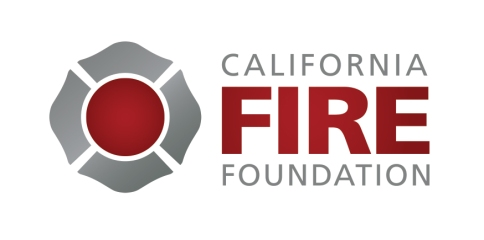california-fire-foundation